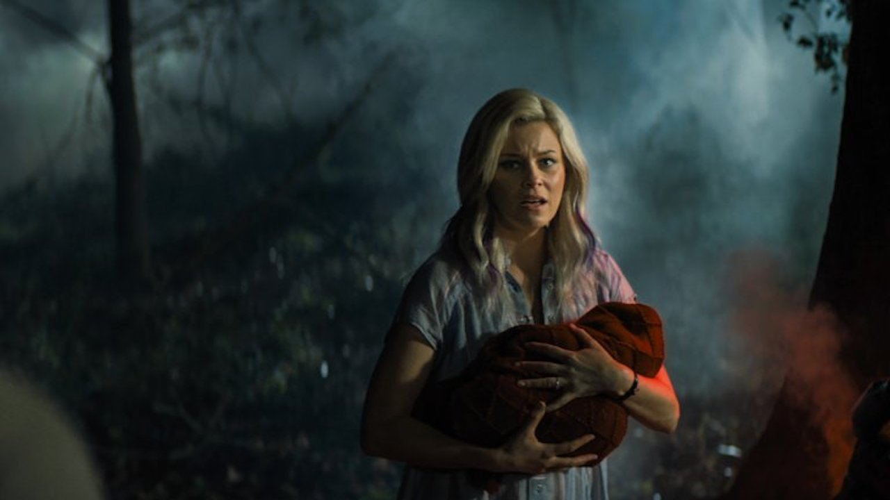 horror thriller winner and losers of june 2019