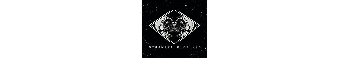 Stranger Pictures
