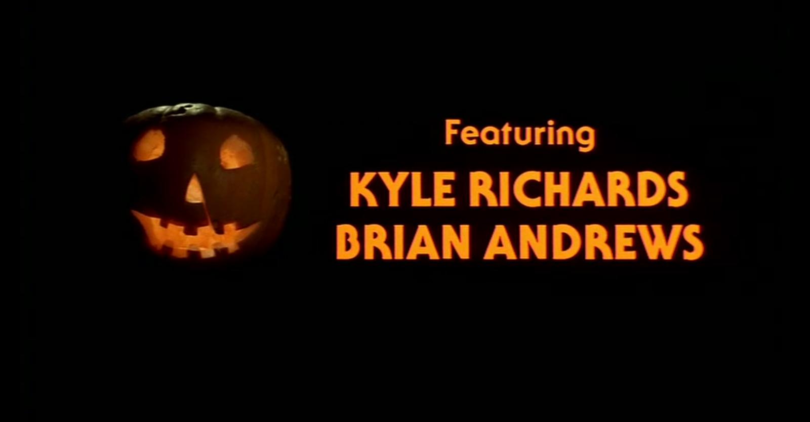 Halloween Horror Facts