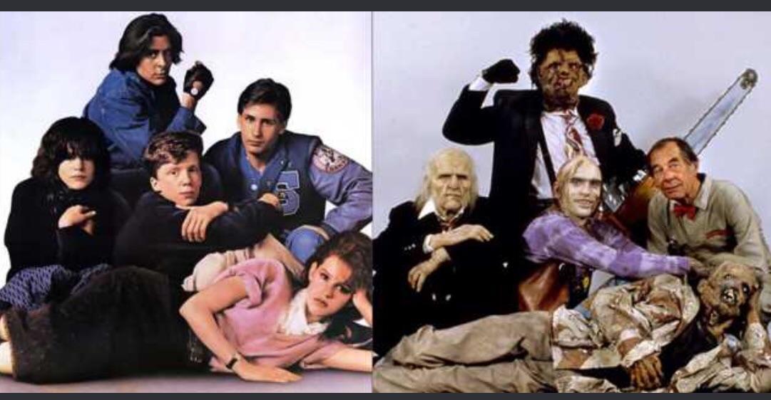 1986 horror